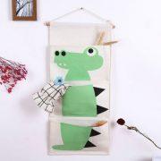 organizer-wiszacy-do-pokoju-dzieciecego-z-materialu-krokodyl-2