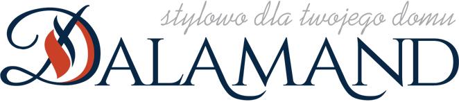 Dalamand.pl dodatki do domu, pościel, narzuty, tekstylia