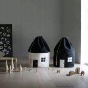 pojemnik-worek-na-zabawki-domek-czarny-5