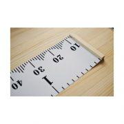 duza-miarka-wzrostu-drewniana-plocienna-200cm-5