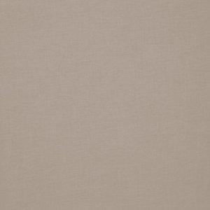 Prześcieradło bawełniane matowe gładkie 220x240 jasny brąz